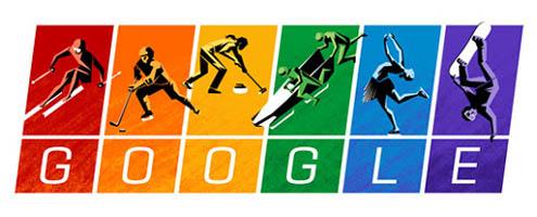 Google-Winter-Olympics-Doodle