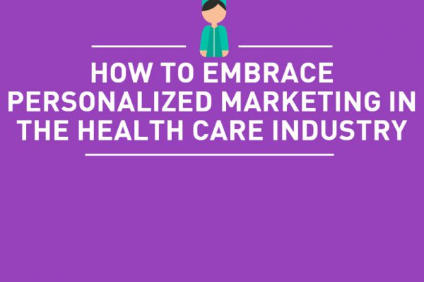 How-to-embrance-personalized-marketing
