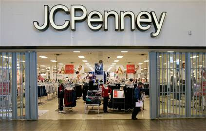 JC-Penny-Store