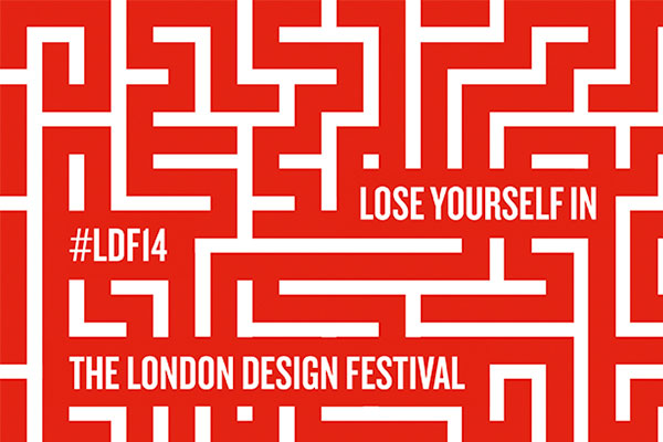 Notes from Interaction Design film and debate at London Design Festival