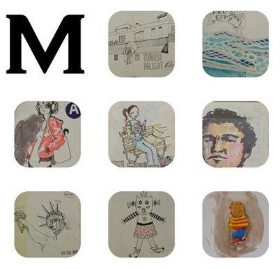 Moleskine-2