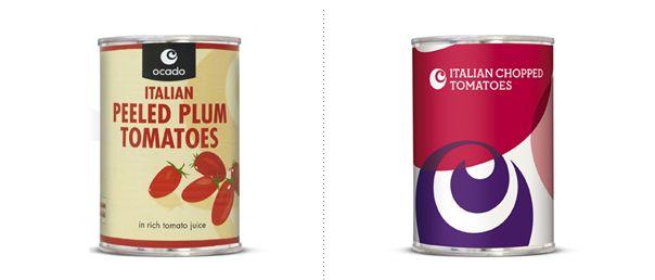 Ocado-Own-Brand