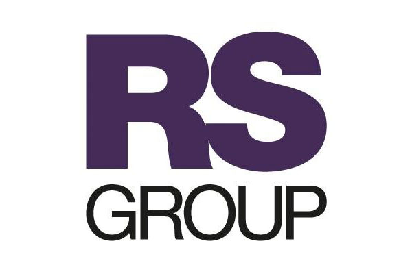 RS-Group