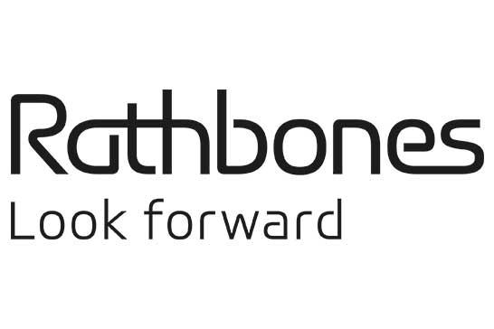 Rathbones-Logo-Case-Study-Listing