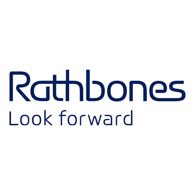 Rathbone Brothers