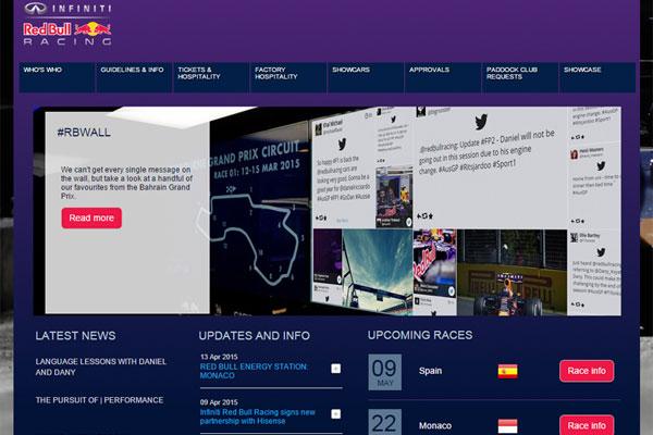 Red-Bull-Racing-screen