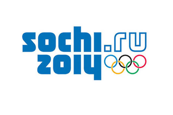 Sochi Winter Olympics. Are sponsors and their brands skating on thin ice?