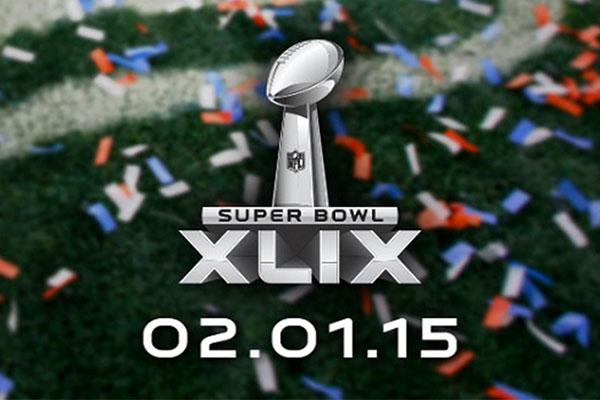 Superbowl-2015