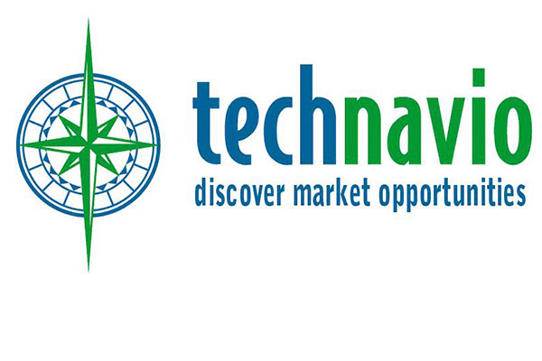 Technavio-logo