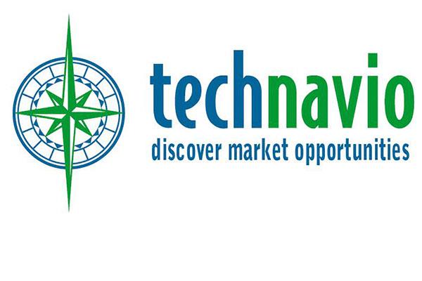 Digital Asset Management Report by Technovia features Brandworkz