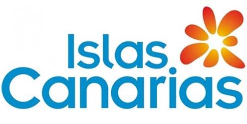 Tourismo-de-Canarias-Logo