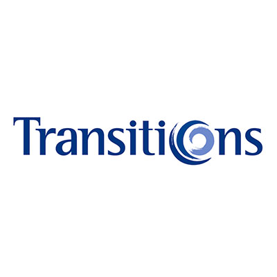 Transitions Optical Sales Enablement