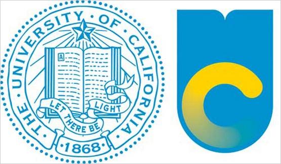 Uni of Cal