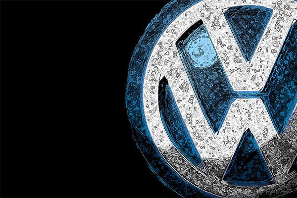 Beyond the 'Diesel Dupe': How the VW brand can win back consumer trust