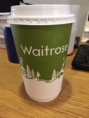 Waitrose-christmas-cup