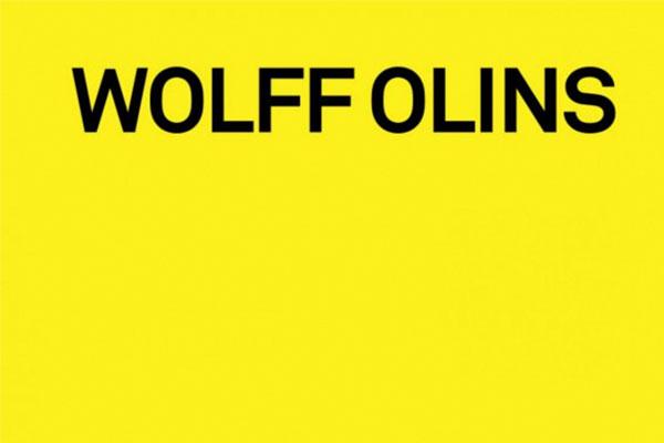 Wolff-Olins