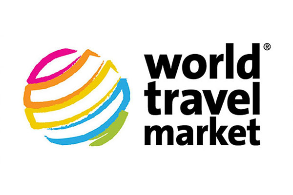 Brandworkz introduces their digital asset management software platform at World Travel Market in London and announces new client win with Turismo de Canarias