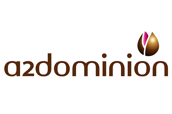 Brandworkz adds a new client, social housing company A2Dominion, to its roster