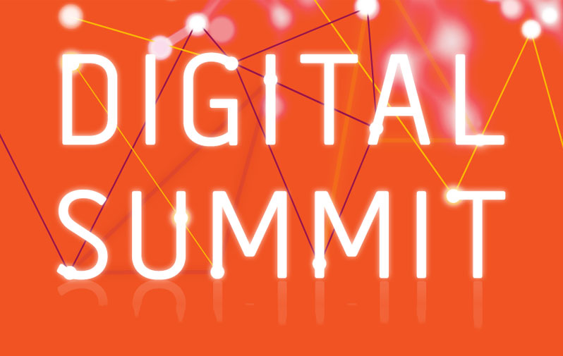 Jens Lundgaard is lined up as a panelist at CIM Digital Summit