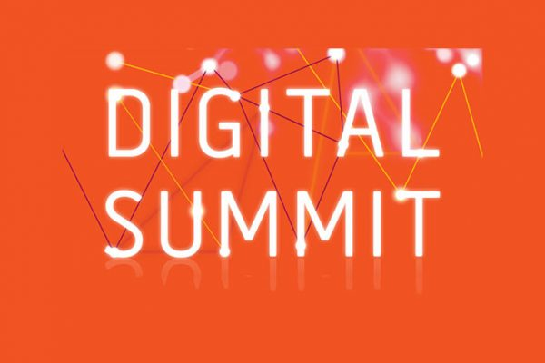 Digital-Summit