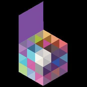 brandworkz-logo