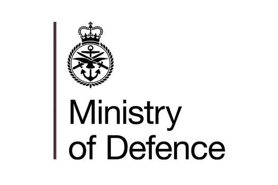 MoD-Logo-Case-Study-Listing