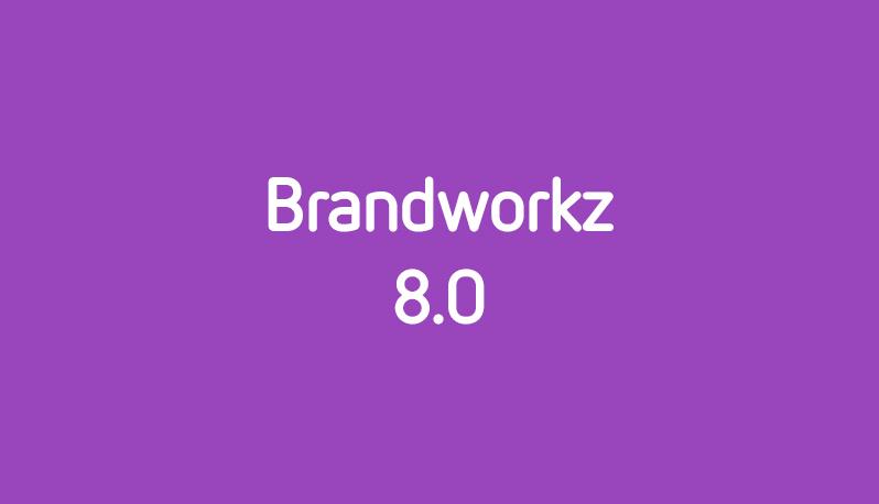 Brandworkz-80
