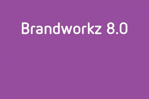 Brandworkz 8.0
