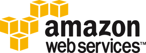 Amazon Web Services - cloud based DAM