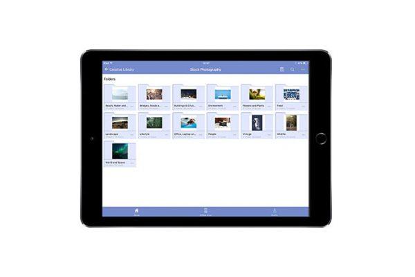 Brandworkz-iPad-App