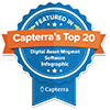 Capterra Top 20 Thumb
