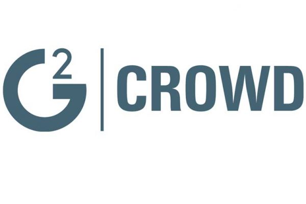Brandworkz is rated as a High Performer in the digital asset management market by G2 Crowd