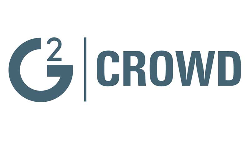 Brandworkz is rated as 'best digital asset management software' by G2 Crowd