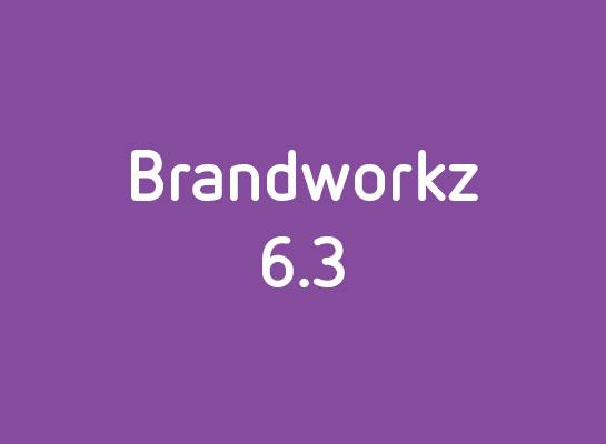 Brandworkz-63