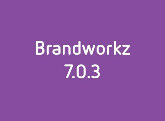 Brandworkz-703