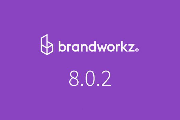 Brandworkz-802