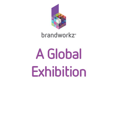 A Global Exhibition