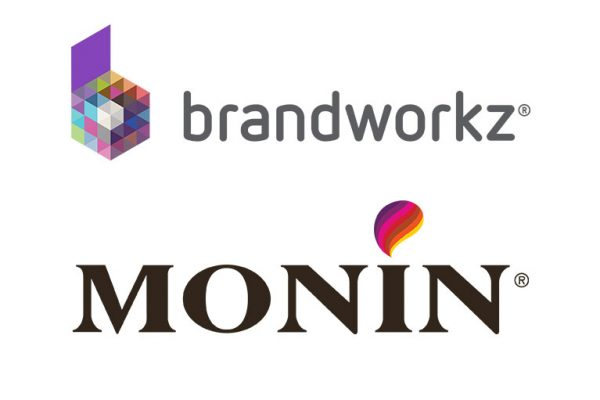 Brandworkz-and-MONIN