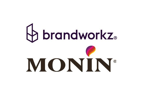Monin-and-Brandworkz