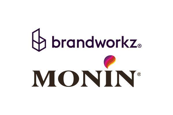 Monin-and-Brandworkz
