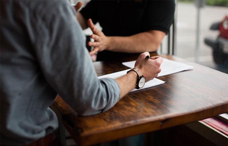 Five questions you should ask you digital asset management vendors