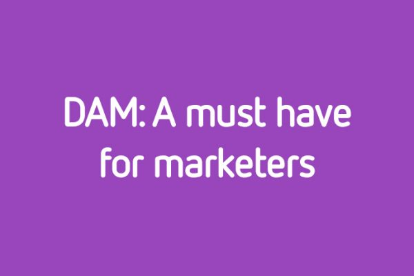 A-must-have-for-marketers