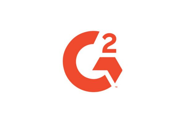 G2-Crowd-Logo