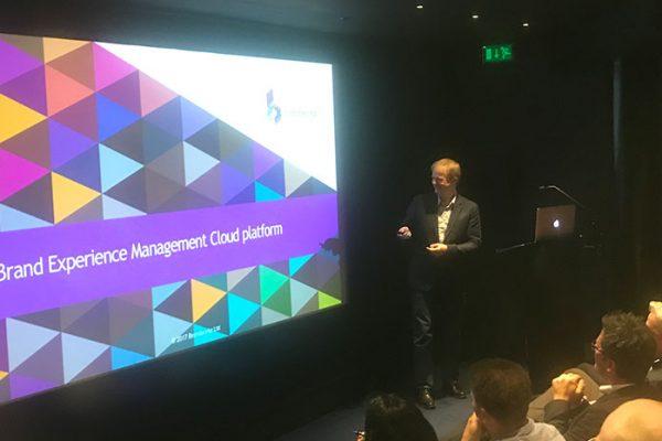Jens-presenting-at-CSE-2017