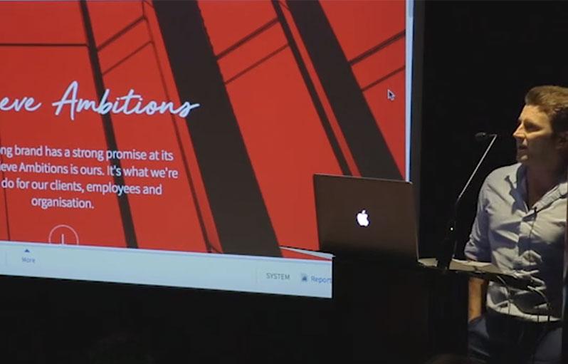 Wade-presenting-at-CSE