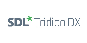 SDL-Tridion