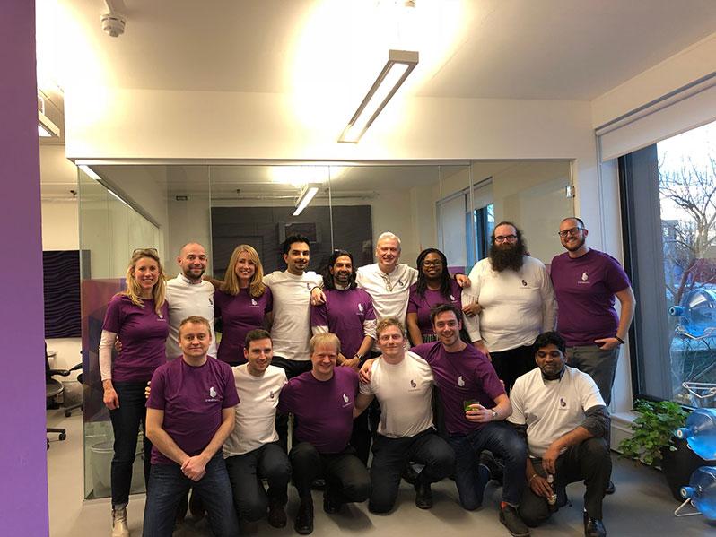 The-Brandworkz-team