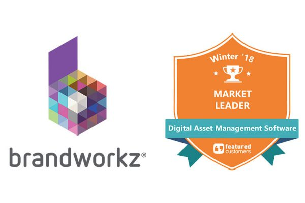 https://www.brandworkz.com/digital-asset-management/