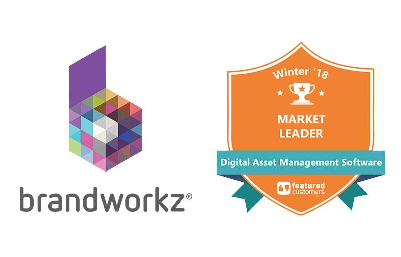 https://www.brandworkz.com/digital-asset-management/