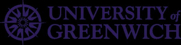 UoG Logo Blue-80